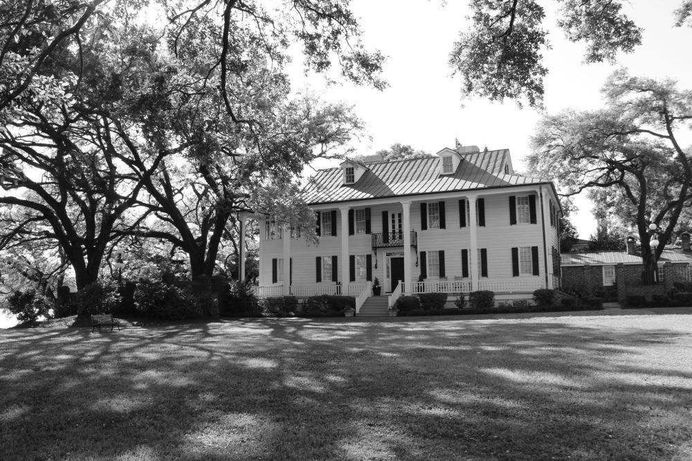 Kaminsky House (Georgetown, SC)
